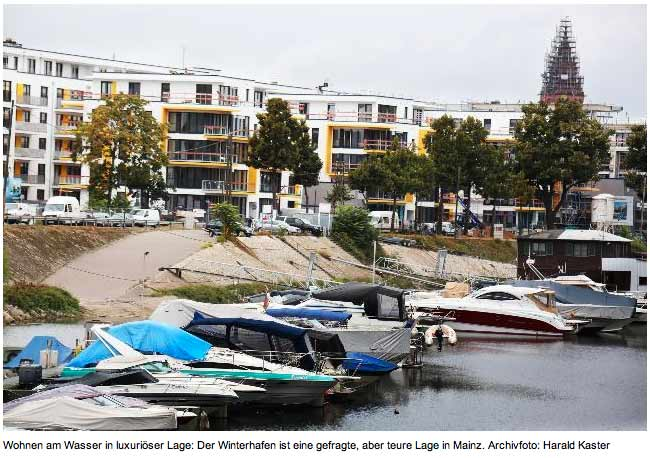 tl_files/kueppers/pressetexte/27-10-12-winterhafen.jpg
