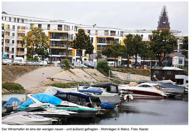 tl_files/kueppers/pressetexte/28-09-12-winterhafen.jpg